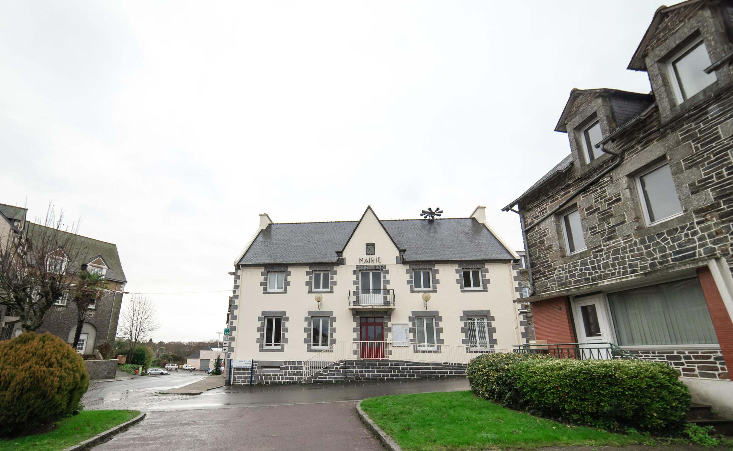 Samedi 28 Mars : Repas langue de bœuf, école Saint-Joseph - Corlay